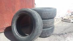 Maxxis MA-Z4S Victra. Летние, износ: 50%, 4 шт