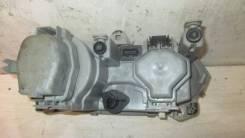 Фара. Alfa Romeo 146