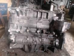 Блок двигателя (картер) Opel Signum