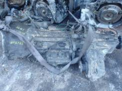 Раздатка Nissan Serena CD20ET KVNC23 акпп RE4R01A -4WD 3102046X83