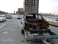 Тонар. Продаётся легковой прицеп автовоз эвакуатор, 2 500 000 кг.