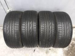 Bridgestone Potenza RE050A. Летние, 2013 год, износ: 30%, 4 шт