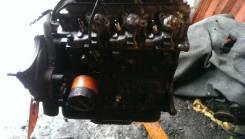 Контрактный двигатель Плимут Вояджер 1996 г EGA 3,3 л бензин
