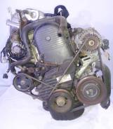 Двигатель TOYOTA 3S-FSE Контрактная