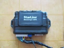 Модуль охранно-поисковый StarLine M30 (GSM/GPS)