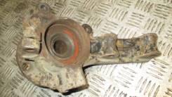 Кулак поворотный. Audi 80