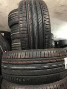 Bridgestone Turanza T001. Летние, 2017 год, без износа, 4 шт