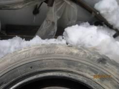 Bridgestone Blizzak Revo1. Летние, износ: 50%, 1 шт