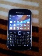 BlackBerry Bold 9900. Б/у