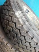 Dunlop SP. Летние, 2011 год, без износа, 5 шт