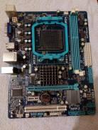 AMD 760G. Под заказ