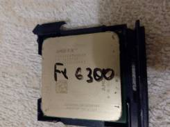 AMD FX-6300. Под заказ