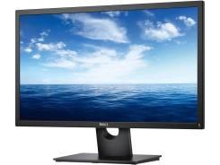 "DELL. 24"" (61 см), технология LCD (ЖК)"