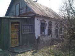 Продаётся дом в с. Новоникольск. Улица Писарева (с. Новоникольск) 104, р-н с.Новоникольск, площадь дома 38 кв.м., скважина, отопление твердотопливное...