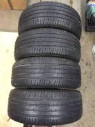 Bridgestone Dueler H/L 400. Летние, 2009 год, износ: 10%, 4 шт
