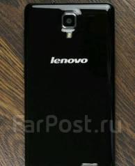 Lenovo A536. Б/у