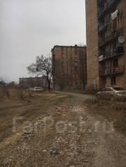 Продам земельный участок. 10 900 кв.м., собственность, от агентства недвижимости (посредник). Фото участка