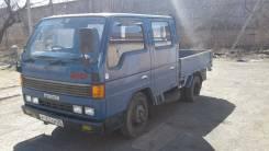 Mazda Titan. Продаётся грузовик Мазда Титан, 3 000куб. см., 2 000кг., 4x2