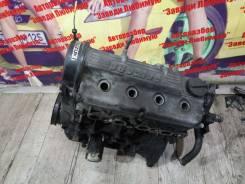 Двигатель в сборе. Suzuki: Jimny Sierra, Every Landy, Every Plus, Cultus, Jimny, Every, Jimny Wide Двигатель G13B