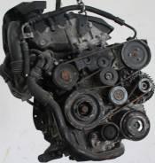 Двигатель в сборе. BMW 5-Series BMW X3 Двигатель M47D20