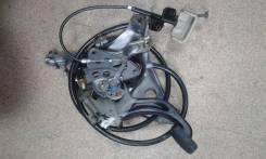 Педаль ручника. Toyota Progres, JCG11 Двигатель 2JZGE