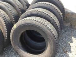 Bridgestone Blizzak W969. Всесезонные, 2013 год, износ: 20%, 4 шт