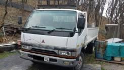 Mitsubishi Canter. Продам, грузовик , 4 500 куб. см., 3 000 кг.