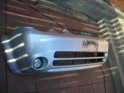 Бампер. Honda HR-V, GH1, GH4, GH2, GH3