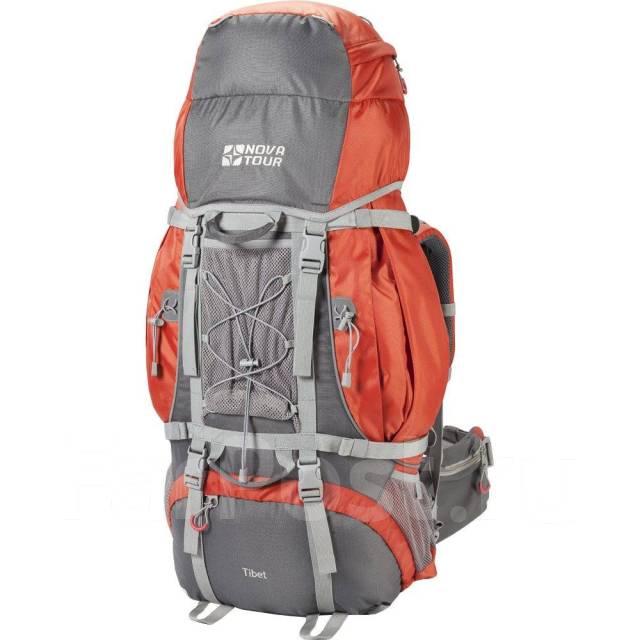 Рюкзак для горных походов школьный рюкзак купить интернет магазин нижний новгород