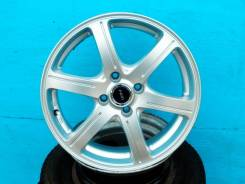 Bridgestone FEID. 6.0x16, 4x100.00, ET42