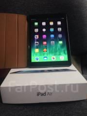 Apple iPad Air