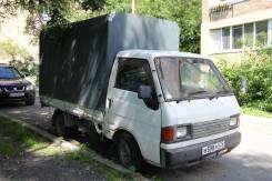 Mazda Bongo Brawny. Продажа спецтехника, 2 200 куб. см., 1 000 кг.