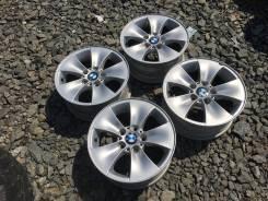 BMW. 7.0x16, 5x120.00, ET34, ЦО 72,6мм.