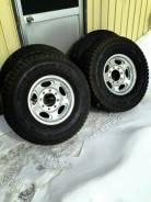 Ford. x16, 8x170.00