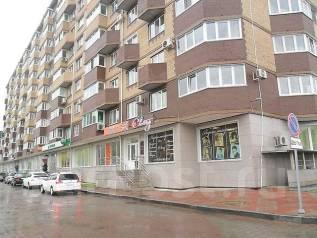 1-комнатная, улица Сергея Ушакова 20. Междуречье, агентство, 36 кв.м. Вид из окна днем