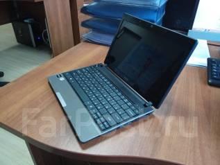 "Acer Aspire One 721-148ki. 11.6"", ОЗУ 2048 Мб, диск 320 Гб, WiFi, Bluetooth, аккумулятор на 3 ч."