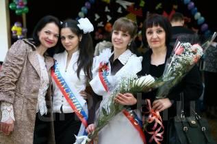 Фотограф на выпускной - фото детских, школьных, и ВУЗов выпускных.