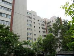 4-комнатная, улица Башидзе 1. Центр, агентство, 80 кв.м. Дом снаружи