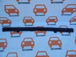 Уплотнитель дефлектора переднего бампера Ford Focus 3