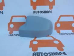 Крышка левого зеркала Renault Logan 2