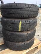 Bridgestone Ecopia EP150. Летние, 2011 год, износ: 20%, 4 шт