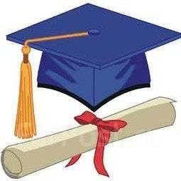 Помощь написание диплома заказать диплом без посредников