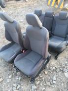 Сиденье. Toyota Prius a, ZVW41, ZVW40, ZVW40W, ZVW41W Toyota Prius Двигатель 2ZRFXE