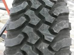 BFGoodrich Mud-Terrain T/A KM. Грязь MT, без износа, 2 шт