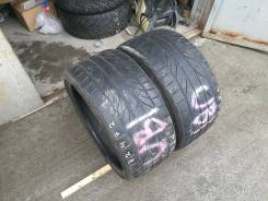 Bridgestone Potenza GIII. Летние, 2005 год, износ: 70%, 2 шт