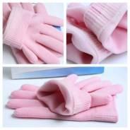 SPA-перчатки. Под заказ