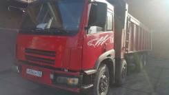 FAW CA3312. Продается самосвал двиг. CA6DL2-35E2, 350 куб. см., 25 000 кг.