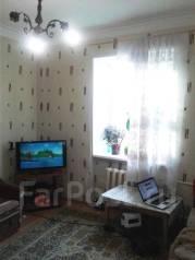3-комнатная, шоссе Владивостокское 24б. сахпоселок, частное лицо, 73 кв.м.
