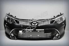 Кузовной комплект. Toyota Camry, ASV50, GSV50, AVV50 Двигатели: 2ARFXE, 2ARFE, 2GRFE