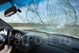 Автостекла во владивостоке фото 535-901